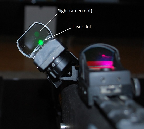 pm5sights (5).JPG